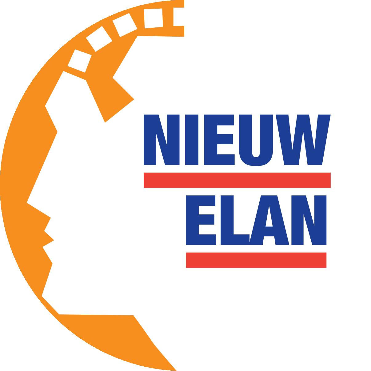 Website Evon Zevenbergen